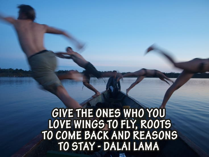 best-motivational-quotes-dalai-lama traveling quotes Traveling Quotes - 200 Best Inspirational Quotes For Your Travel Life wings to fly